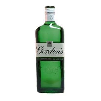 Gordons Gin 37.5% 70cl thumbnail