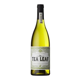 Boutinot The Tea Leaf Chenin Blanc 2019 75cl thumbnail