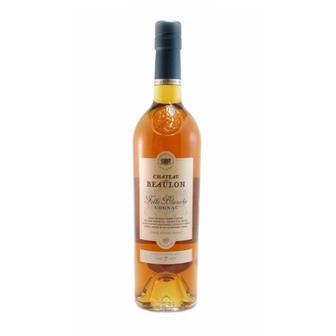 Chateau de Beaulon VSOP Cognac 40% 70cl thumbnail