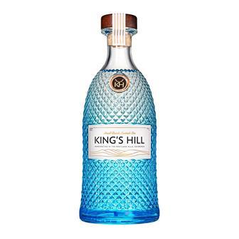 King's Hill Gin 70cl thumbnail