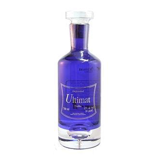 Ultimate Vodka 40% 70cl thumbnail