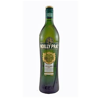 Noilly Prat Dry Vermouth 18% 75cl thumbnail