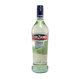 Cinzano Bianco 15% 75cl thumbnail