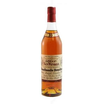 Old Rip Van Winkle 10 years old 45% 70cl thumbnail