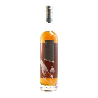Eagle Rare 10 years old 45% 70cl thumbnail
