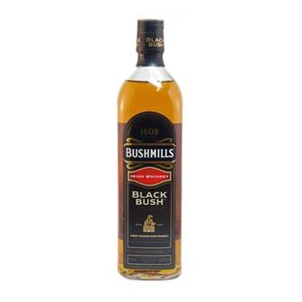 Bushmills Black Bush 40% 70cl thumbnail