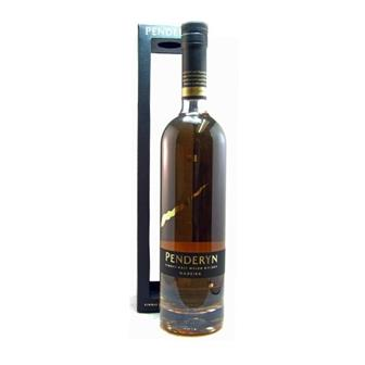 Penderyn Single Malt 46% 70cl thumbnail