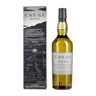 Caol Ila Moch Islay Single Malt Islay Whisky70cl thumbnail