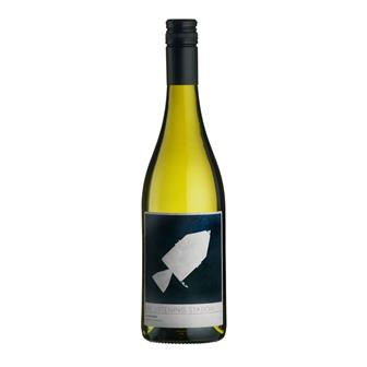 The Listening Station Chardonnay 2020 75cl thumbnail