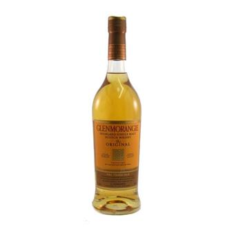 Glenmorangie Original 10 years old 40% 70cl thumbnail