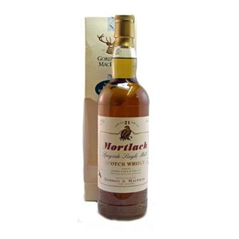 Mortlach 21 years old 70cl thumbnail