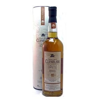 Clynelish 14 years old 46% 70cl thumbnail