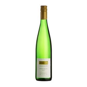 Pinot Blanc Cave Turkheim 2019 75cl thumbnail