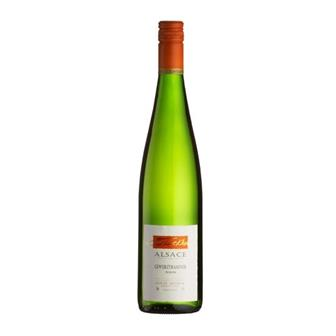 Gewurztraminer Tradition 2018 Cave Turkheim 75cl thumbnail