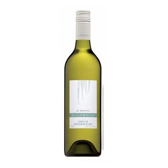 Willowglen Semillon Chardonnay 2008 thumbnail