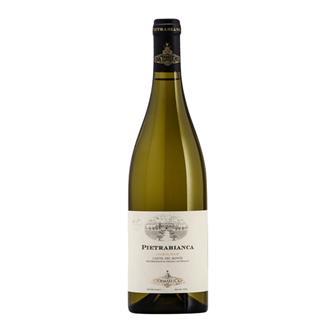 Tormaresca Chardonnay Castel del Monte Pietrabianca 2018 75cl thumbnail