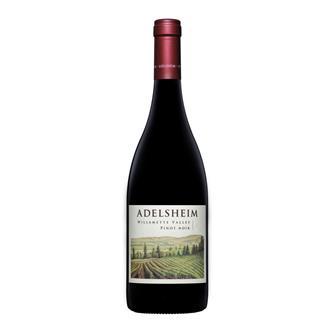 Adelsheim Pinot Noir 2018 75cl thumbnail