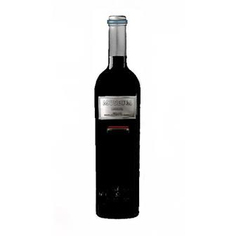 Museum Real Reserva 2010 Cigales 75cl thumbnail