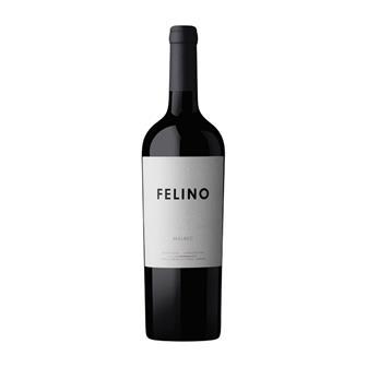 Felino Malbec 2019 75cl thumbnail