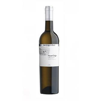 Bottega Vinai Pinot Grigio 2019 75cl thumbnail