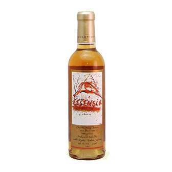 Essensia Orange Muscat 2018 Quady 37.5cl thumbnail