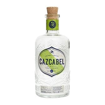 Cazcabel Coconut Liqueur 34% 70cl thumbnail