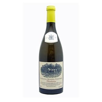 Hamilton Russell Chardonnay 2019 75cl thumbnail