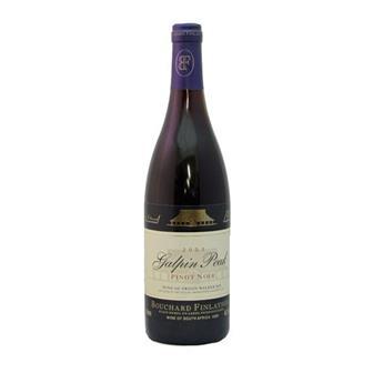 Bouchard Finlayson Pinot Noir 2018 Galpin Peak 75cl thumbnail