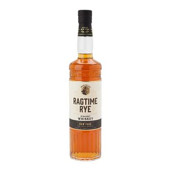 Ragtime Rye Straight Whiskey 70cl thumbnail
