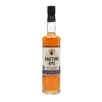 Ragtime Rye Straight Whiskey Bottled In Bond 70cl thumbnail