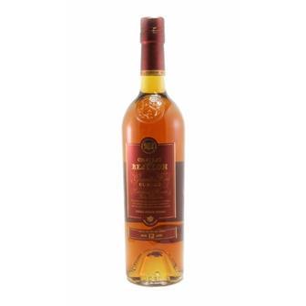 Chateau de Beaulon 12 years old Grande Fine Cognac 40% 70cl thumbnail
