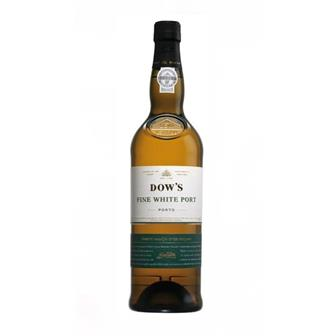 Dows Fine White Port 75cl thumbnail