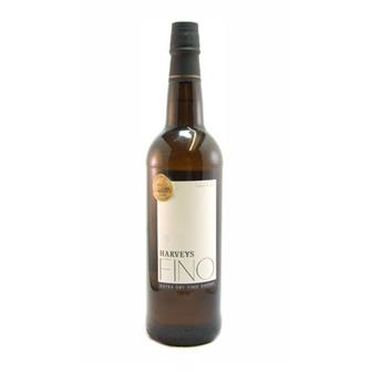 Harveys Fino Extra Dry Fino 15% 50cl thumbnail