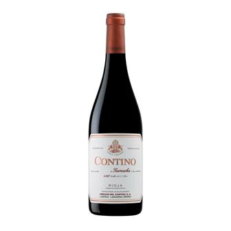 Contino Rioja Garnacha 2018 75cl thumbnail