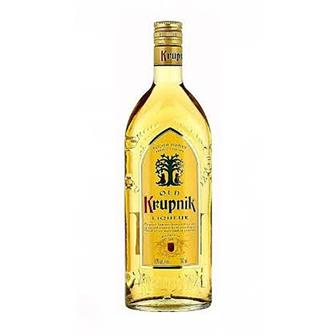 Krupnik Honey Liqueur 70cl thumbnail