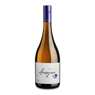 Amayna Sauvignon Blanc 2019 75cl thumbnail