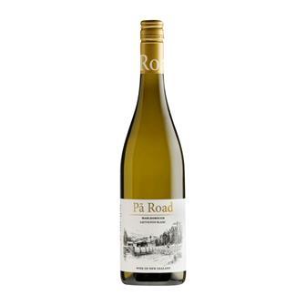 Pa Road Sauvignon Blanc 2019 75cl thumbnail