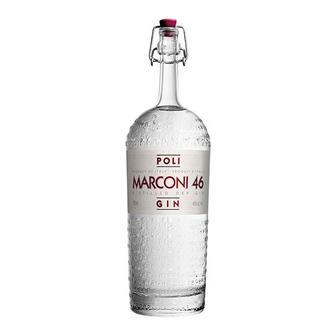 Poli Marconi 46 Gin 70cl thumbnail