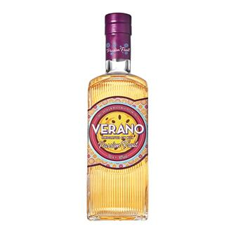 Verano Passion Fruit Gin 70cl thumbnail