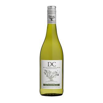 Darling Cellars De-Alcoholised Sauvignon Blanc 75cl thumbnail