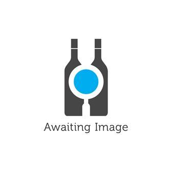 Navas Cornish Garden Tonic Water200ml