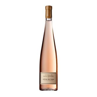Boutinot La Collection Rose 2020 75cl thumbnail