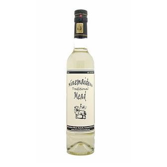 Ninemaidens Traditional Mead 50cl thumbnail