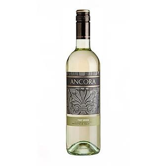 Ancora Pinot Grigio 2018 75cl thumbnail