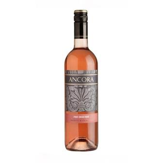 Ancora Pinot Grigio Rose 2018 75cl thumbnail