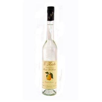 Poire William Eau de Vie G. Miclo Grand Reserve 43% 50cl thumbnail