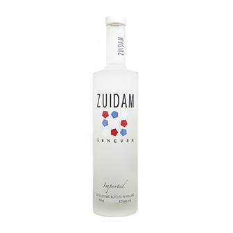 Zuidam Genever 40% vol 70cl thumbnail