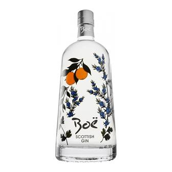Boe Superior Gin 70cl thumbnail