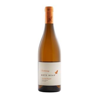 Metz Road Riverview Vineyard Chardonnay 2016 75cl thumbnail