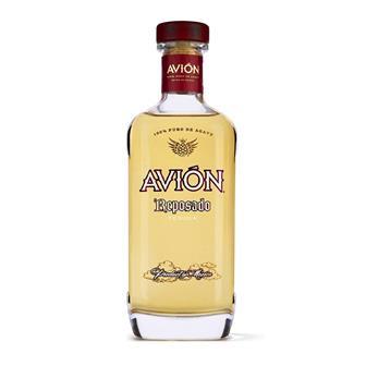 Avion Reposado Tequila 70cl thumbnail